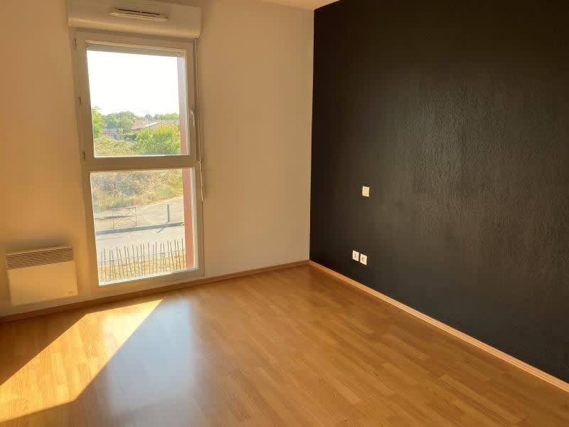 Vente appartement Toulouse 168000€ - Photo 6