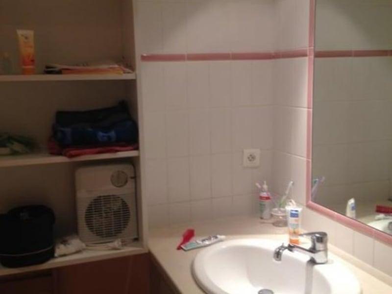 Vente appartement Bagneres de bigorre 87000€ - Photo 9
