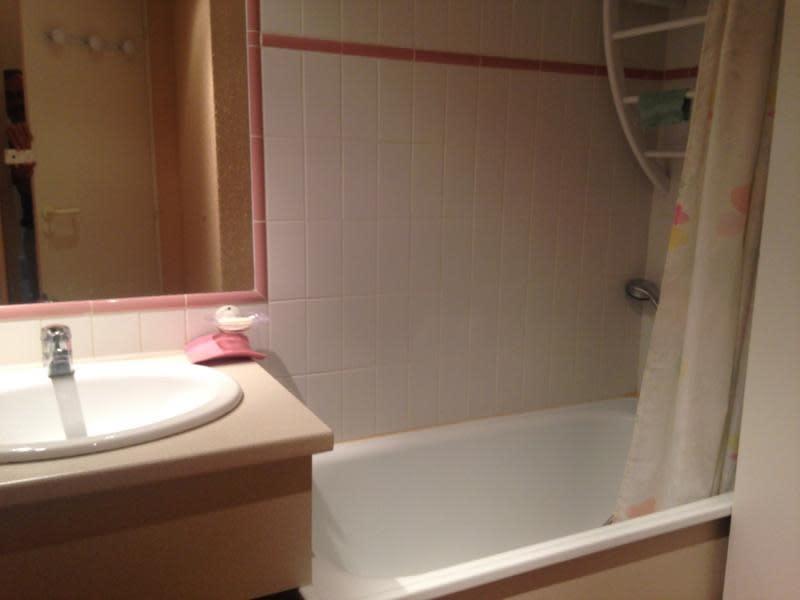 Vente appartement Bagneres de bigorre 87000€ - Photo 10