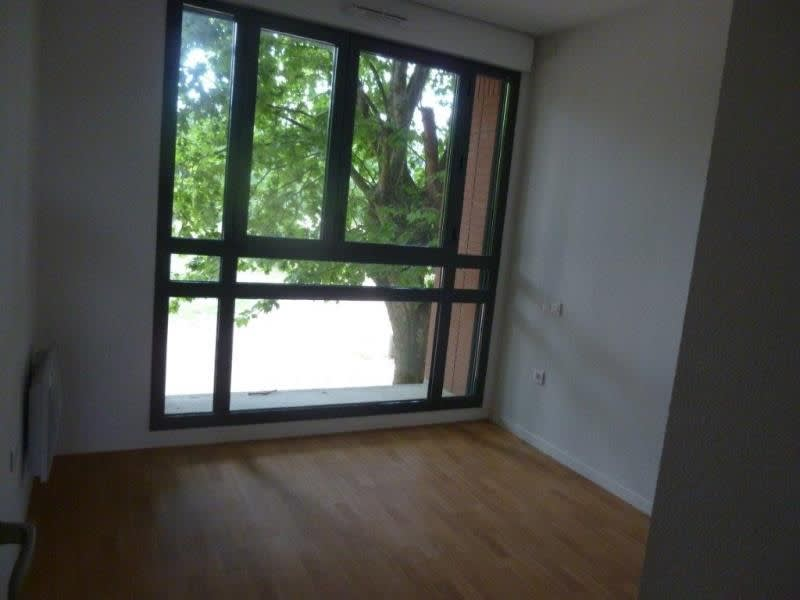 Vente appartement Toulouse 267 000€ - Photo 7