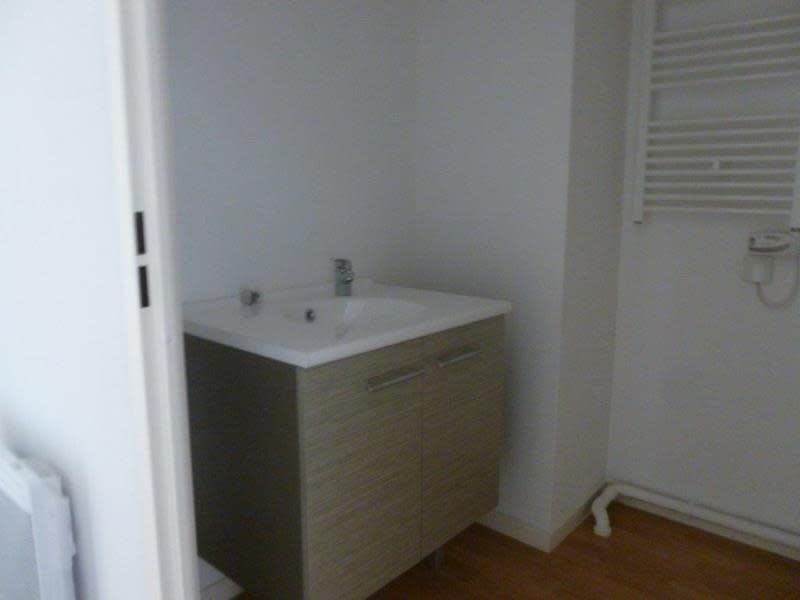 Vente appartement Toulouse 267 000€ - Photo 9