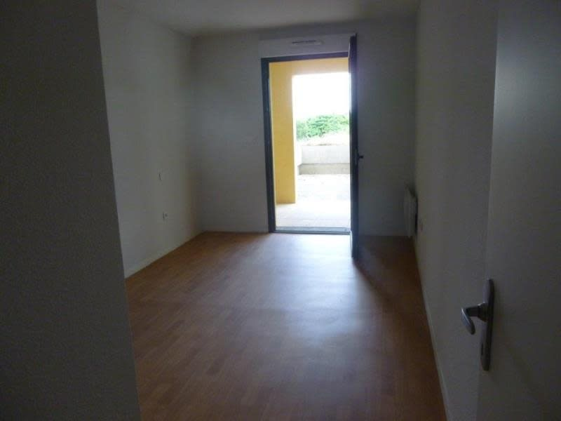 Vente appartement Toulouse 267 000€ - Photo 10