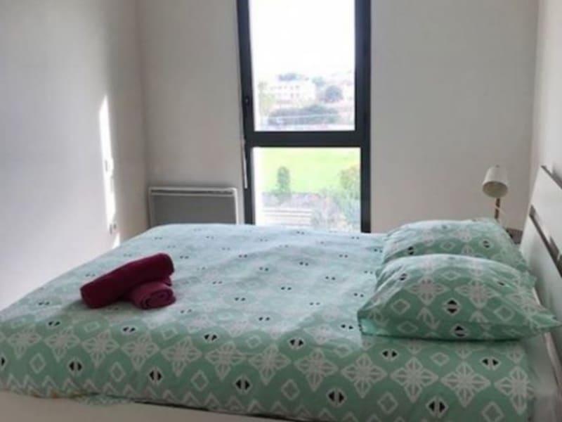 Vente appartement Toulouse 340240€ - Photo 6