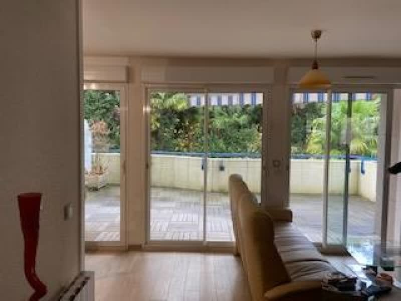 Location appartement Pau 900€ CC - Photo 4