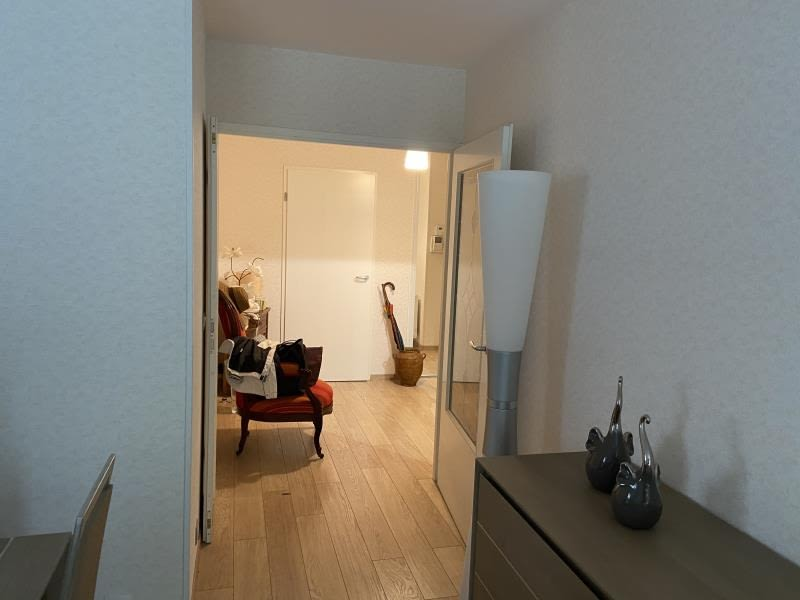 Location appartement Pau 900€ CC - Photo 5