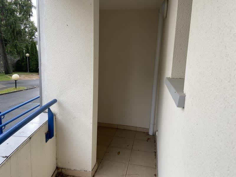 Location appartement Pau 900€ CC - Photo 6