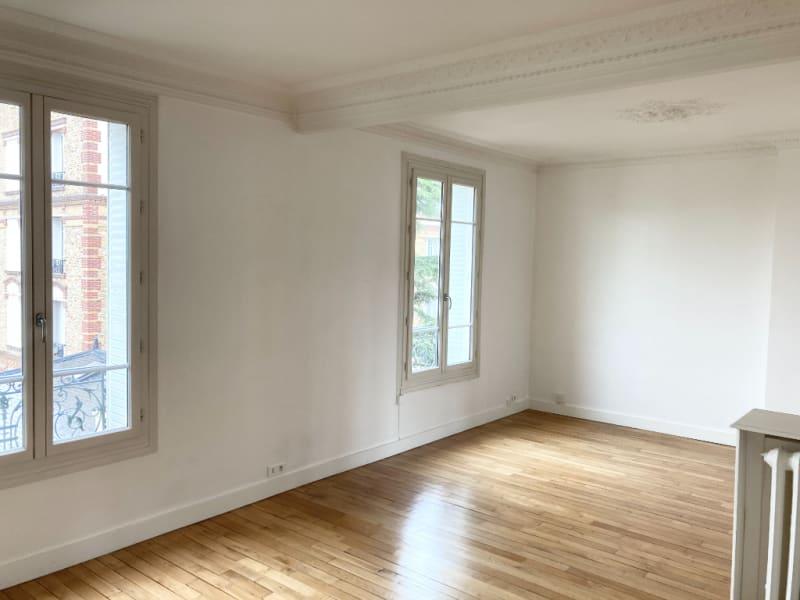 Vente appartement Enghien les bains 335000€ - Photo 2