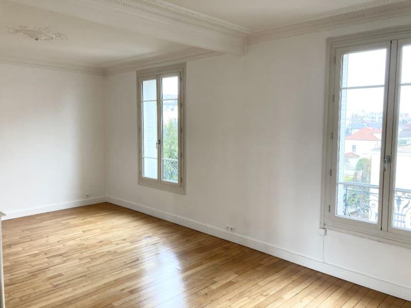 Vente appartement Enghien les bains 335000€ - Photo 3