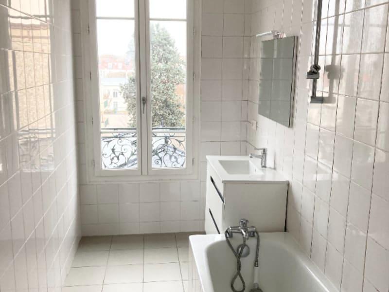 Vente appartement Enghien les bains 335000€ - Photo 7