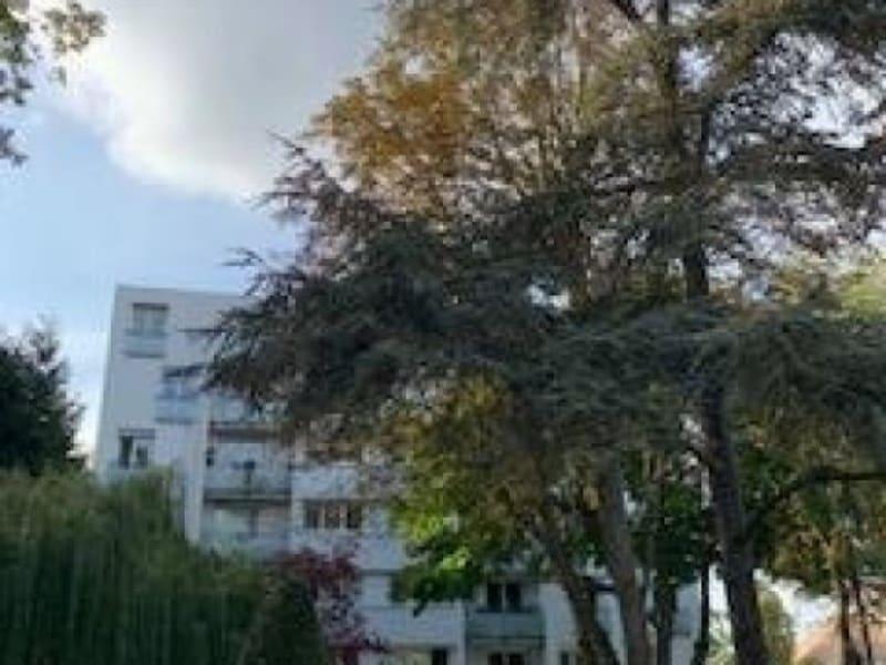 Rental apartment Yerres 1200€ CC - Picture 1