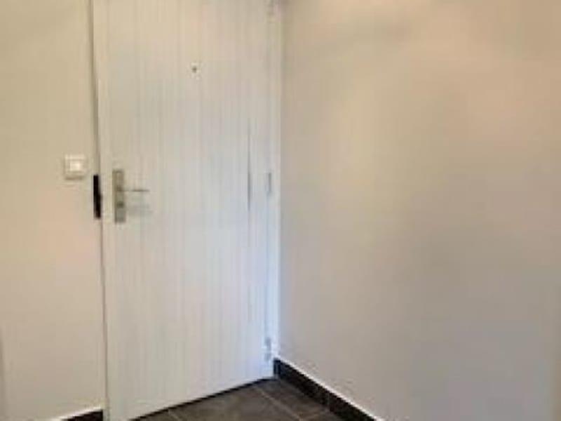 Rental apartment Yerres 1200€ CC - Picture 2