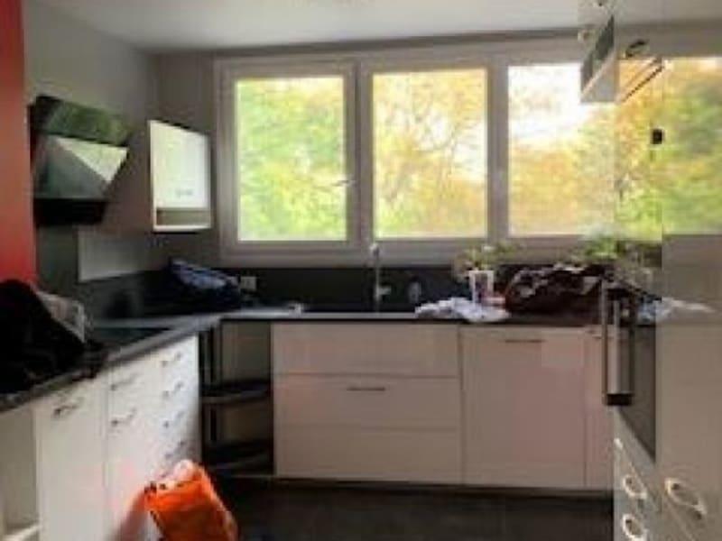Rental apartment Yerres 1200€ CC - Picture 3