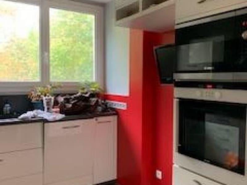 Rental apartment Yerres 1200€ CC - Picture 4