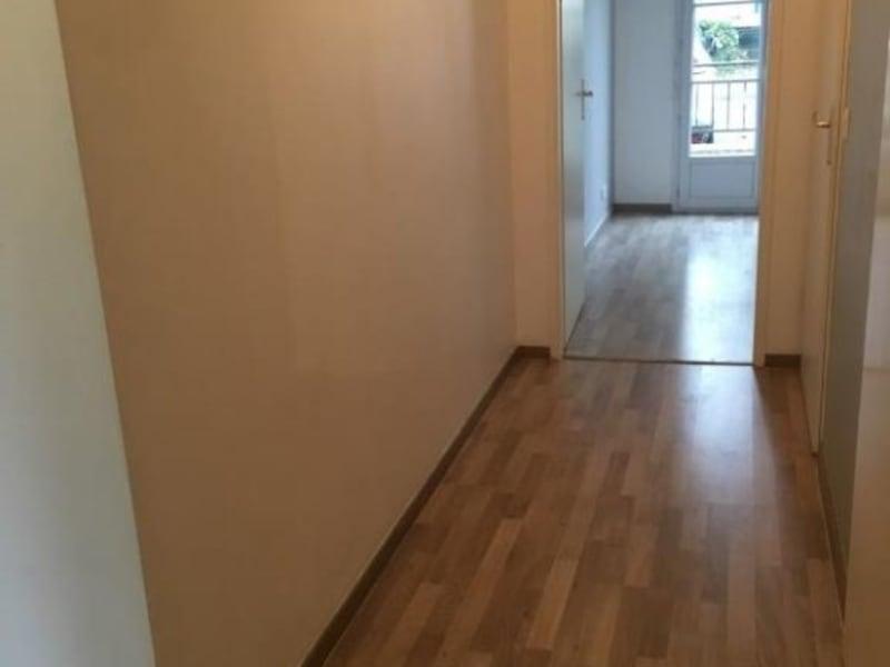 Venta  apartamento Epinay sous  senart 149000€ - Fotografía 4