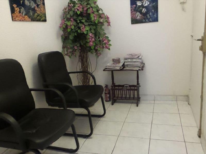 Sale apartment Epinay sous  senart 128000€ - Picture 3