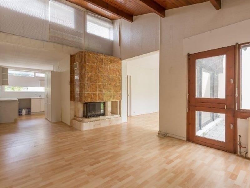 Venta  casa Epinay sous senart 236000€ - Fotografía 2