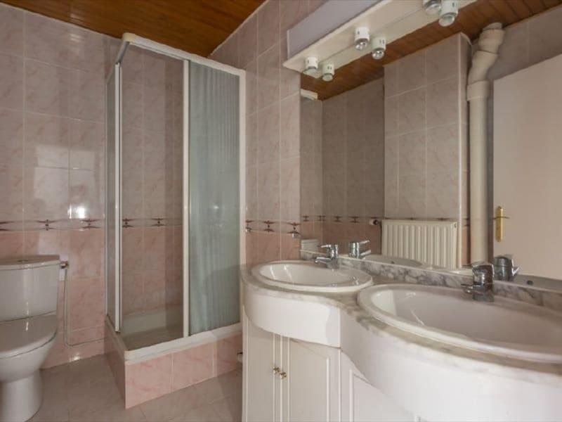 Venta  casa Epinay sous senart 236000€ - Fotografía 4