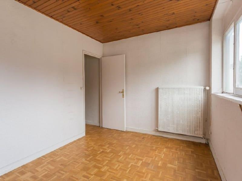 Venta  casa Epinay sous senart 236000€ - Fotografía 5
