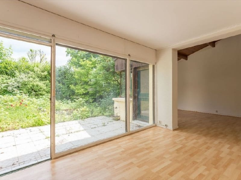 Venta  casa Epinay sous senart 236000€ - Fotografía 6