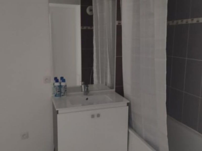 Rental apartment Athis mons 919,15€ CC - Picture 2