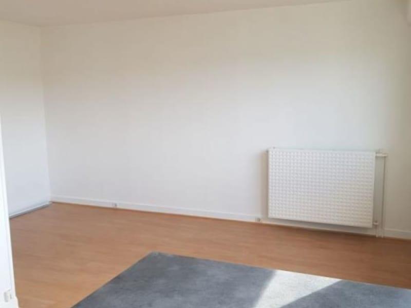 Rental apartment Juvisy sur orge 695€ CC - Picture 3