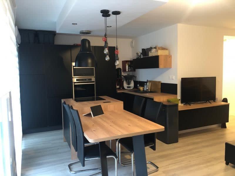 Vente appartement Ensues la redonne 319200€ - Photo 2