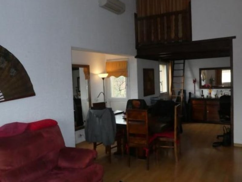 Sale apartment Vitrolles 212000€ - Picture 3