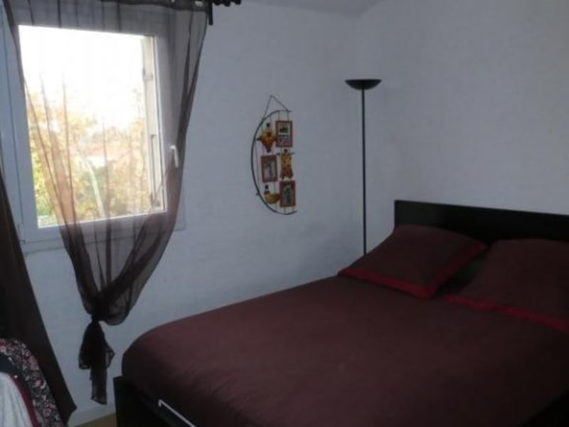 Sale apartment Vitrolles 212000€ - Picture 4