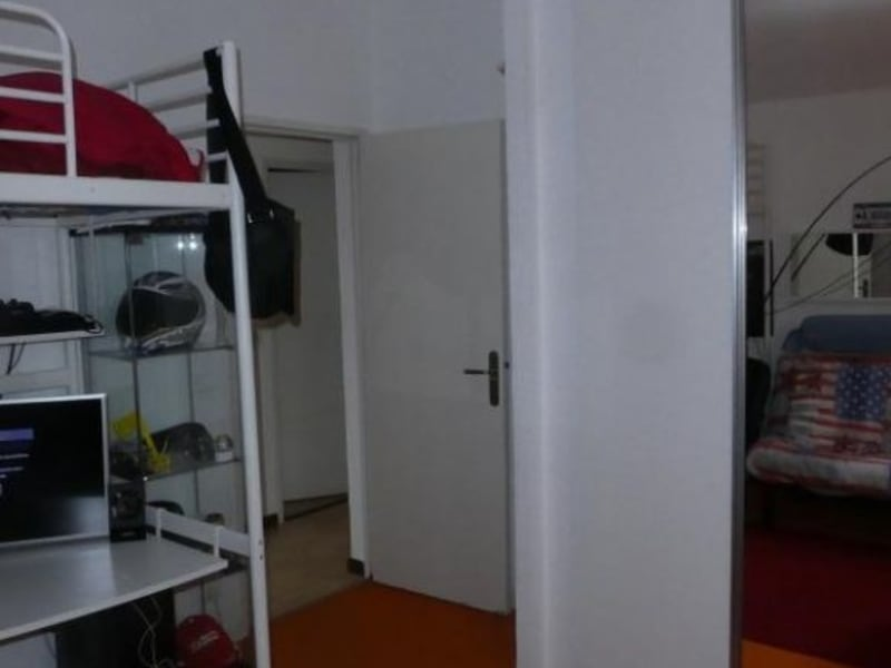 Vente appartement Vitrolles 212000€ - Photo 5