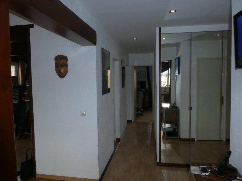Vente appartement Vitrolles 212000€ - Photo 6