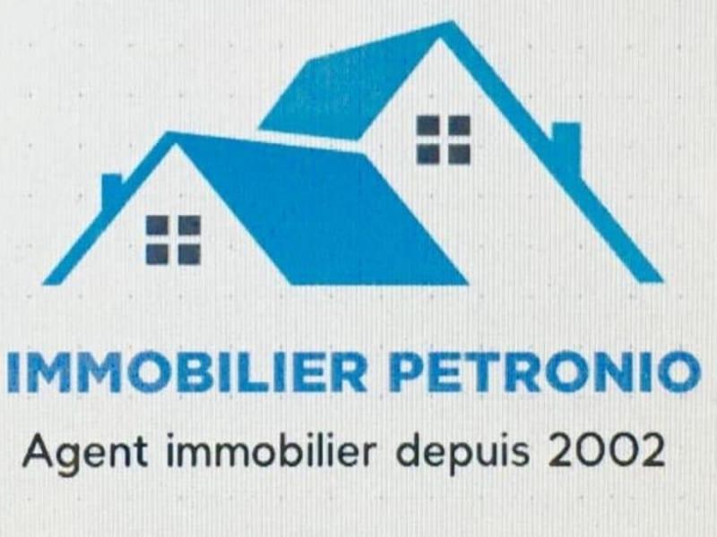 Sale house / villa Marignane 269000€ - Picture 5