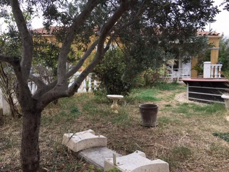 Sale house / villa Vitrolles 345 000€ - Picture 3