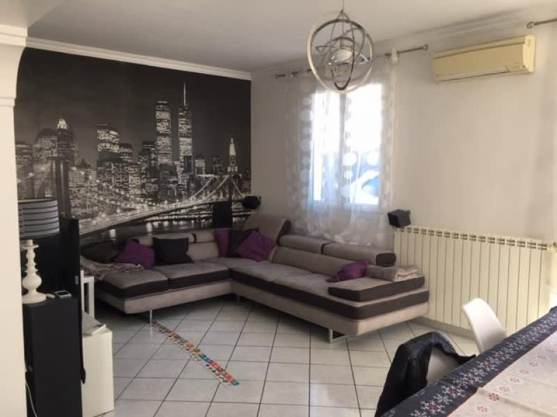 Sale house / villa Port de bouc 264 000€ - Picture 6