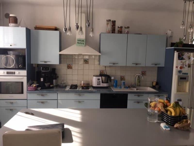 Sale house / villa Port de bouc 264000€ - Picture 7