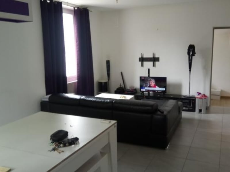 Vente maison / villa Marignane 274000€ - Photo 4
