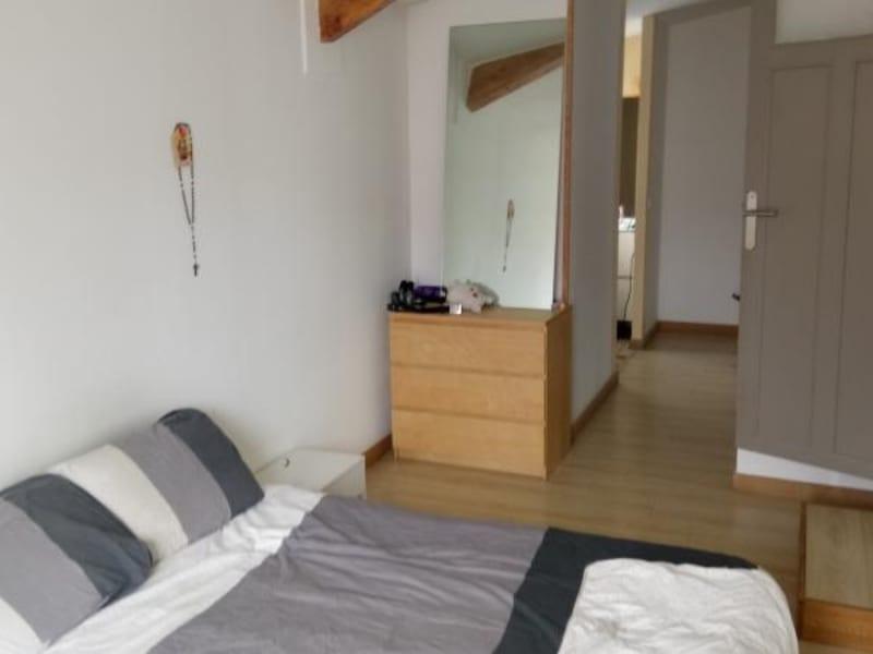 Vente maison / villa Marignane 274000€ - Photo 5