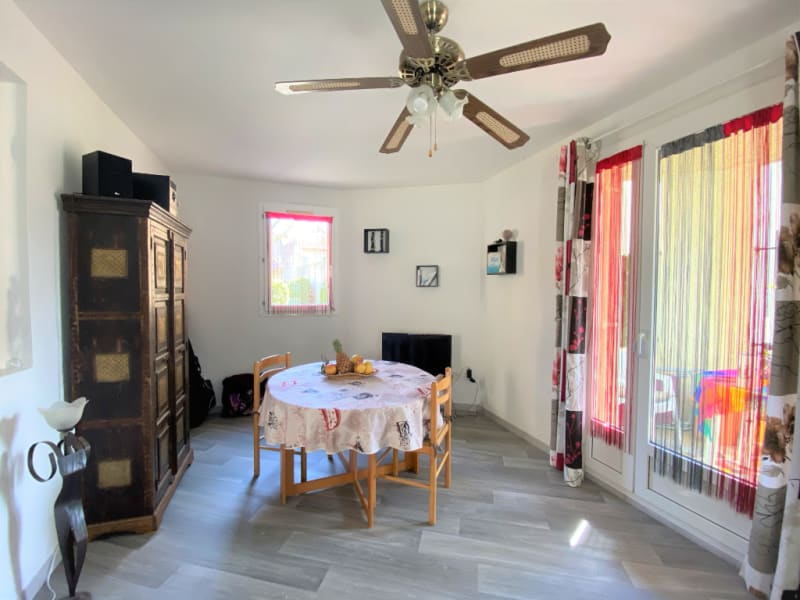 Vente appartement Villeneuve les avignon 160 000€ - Photo 2