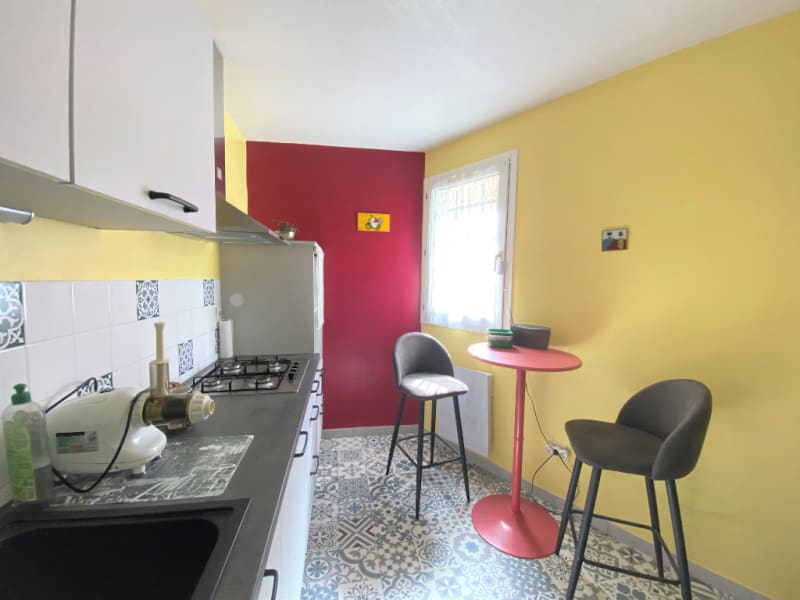 Vente appartement Villeneuve les avignon 160 000€ - Photo 3