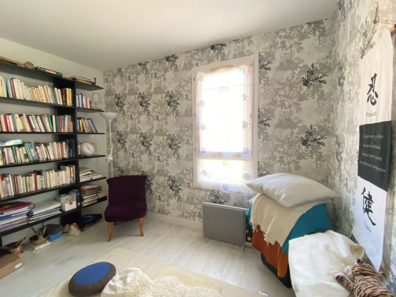Vente appartement Villeneuve les avignon 160 000€ - Photo 5