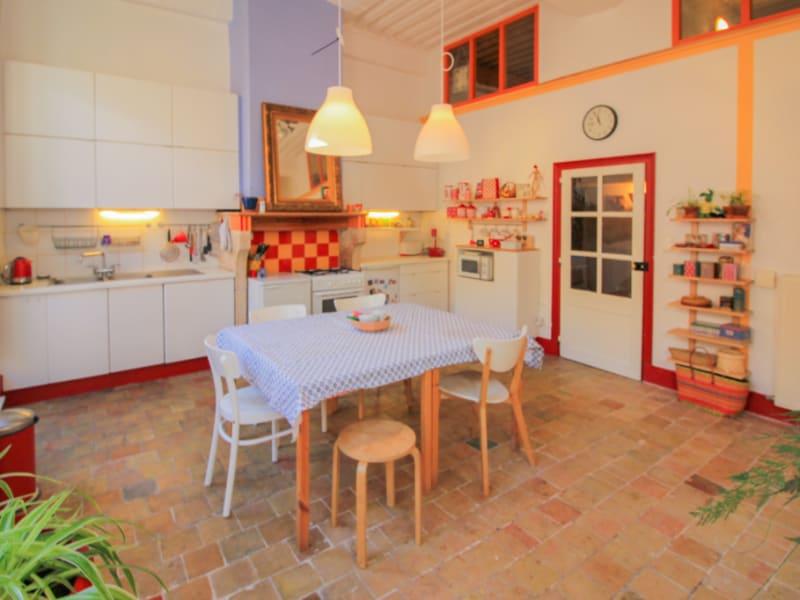 Vente appartement Lyon 1er 760000€ - Photo 3