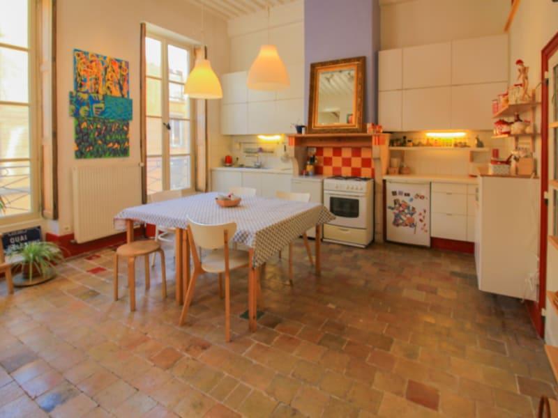 Vente appartement Lyon 1er 760000€ - Photo 5