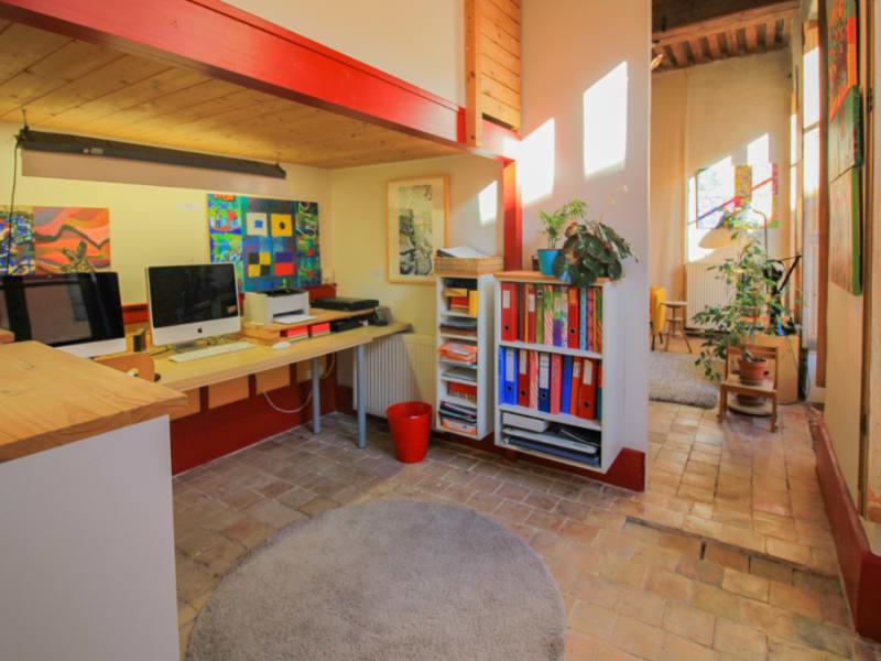 Vente appartement Lyon 1er 760000€ - Photo 6