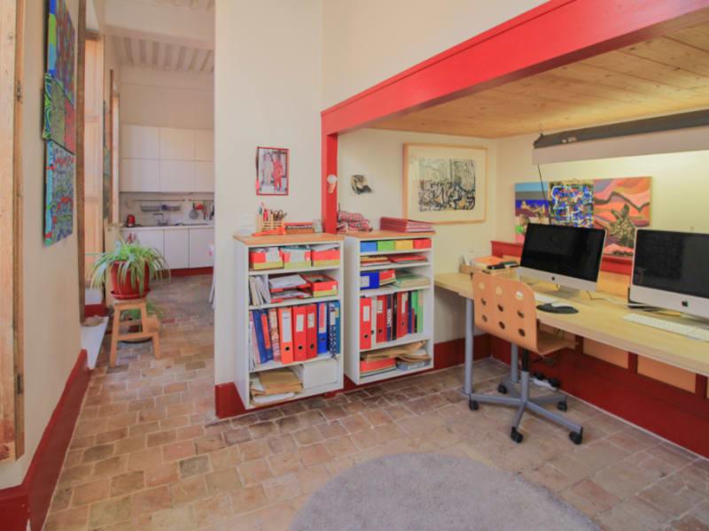 Vente appartement Lyon 1er 760000€ - Photo 7