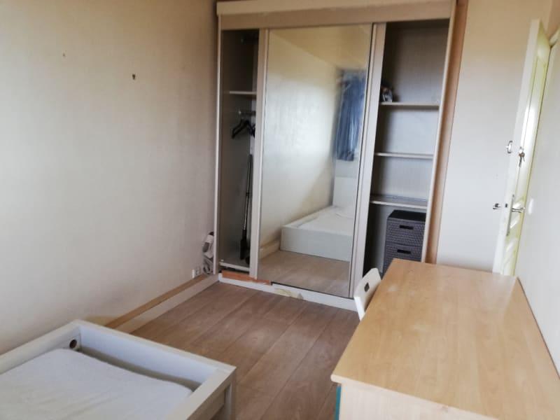 Sale apartment Montpellier 239000€ - Picture 3