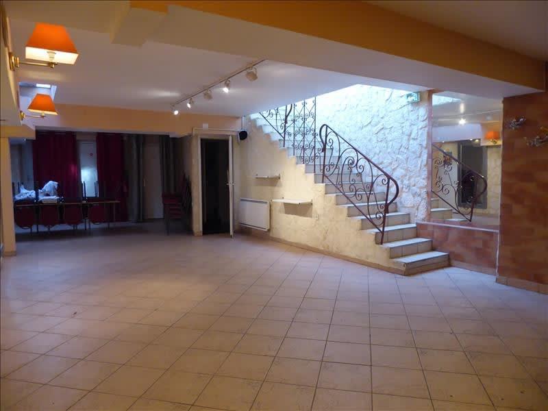 Vente immeuble Antony 1385000€ - Photo 5
