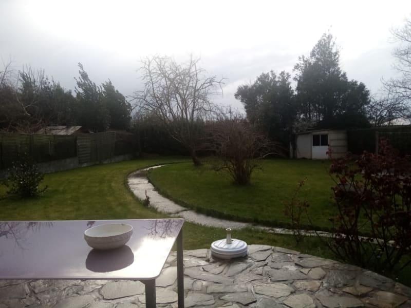 Vente maison / villa Saint malo 347920€ - Photo 1