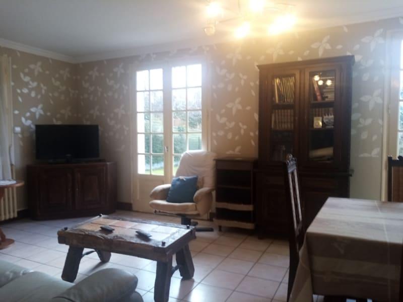 Vente maison / villa Saint malo 347920€ - Photo 2