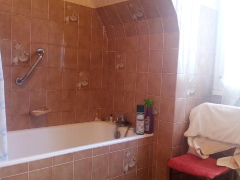 Vente maison / villa Saint malo 347920€ - Photo 7