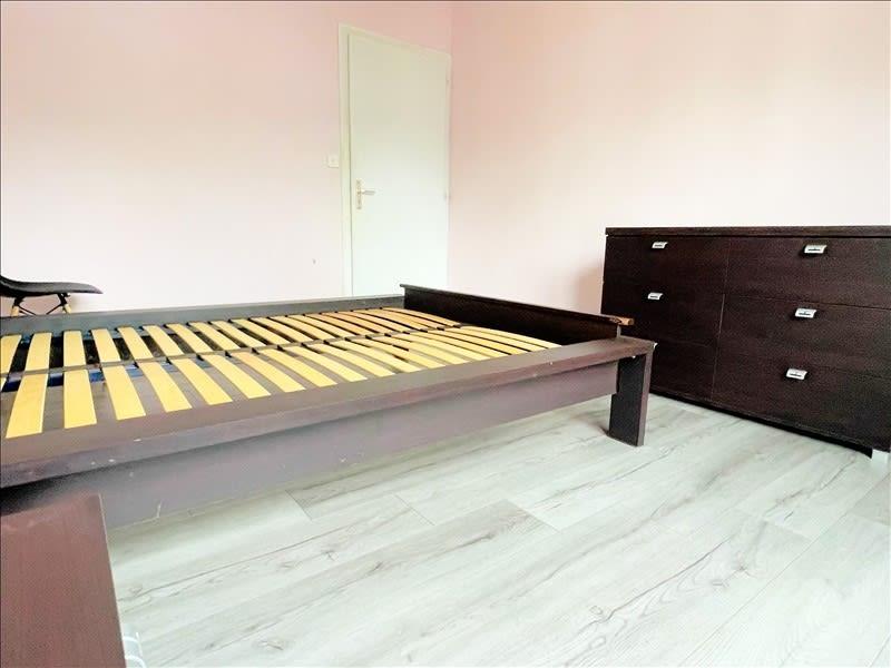 Vente appartement Cluses 90000€ - Photo 3