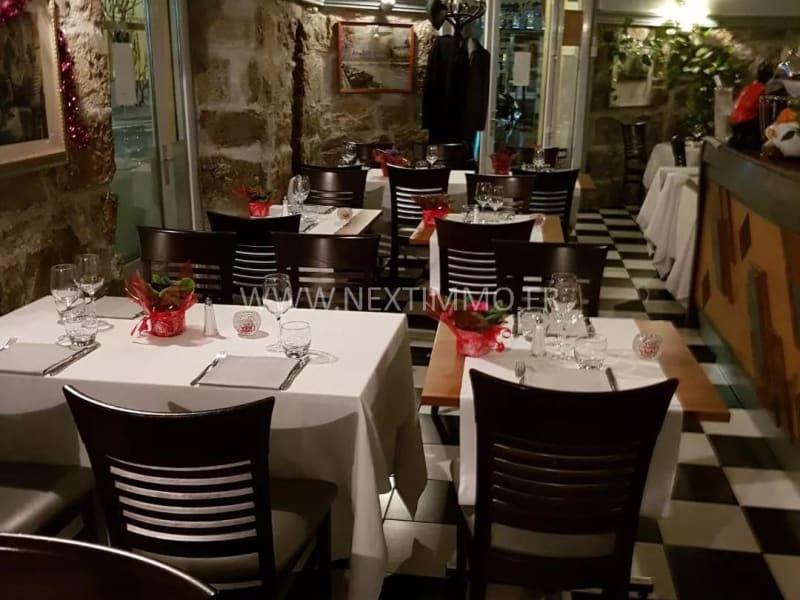 Sale shop Menton 160000€ - Picture 2